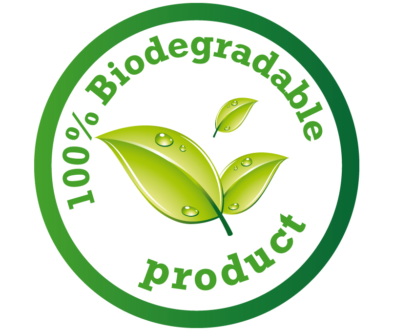 research papers on biodegradable plastics Background: the renewable feedstock derived biodegradable plastics are  important in various industries such as packaging, agricultural, paper coating,  garbage  research is required for the economical production of biodegradable  plastics.