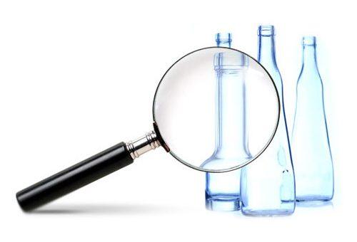 fullbottle-detection