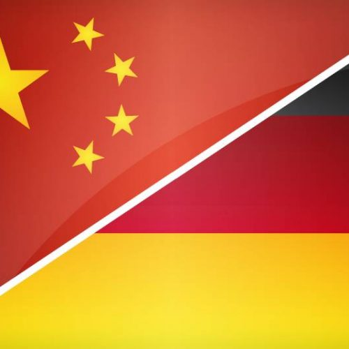germany-china-flag