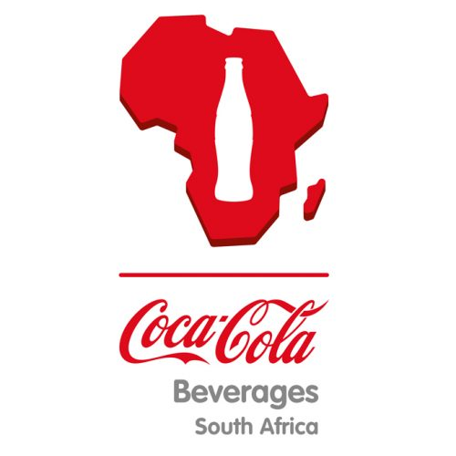 Plastrading-Blog-Coca-Cola-beverages-Africa-announces-new-CEO