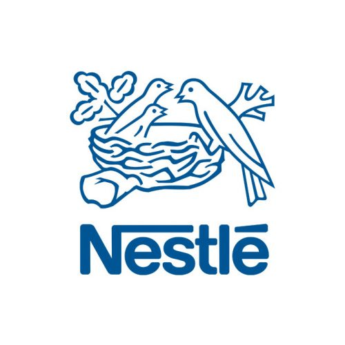 Plastrading-Blog-Nestlé-USA-vows-to-increase-recycled-PET-use