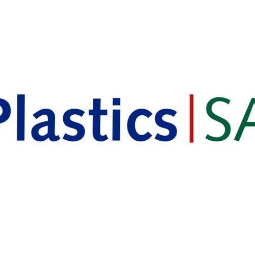 Plastrading-Blog-Plastics-SA-announces-new-chairman