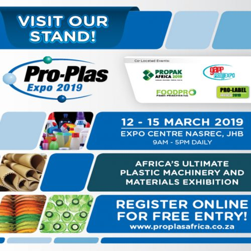 Discover-the-Future-of-Packaging-at-Propak-Africa-2019