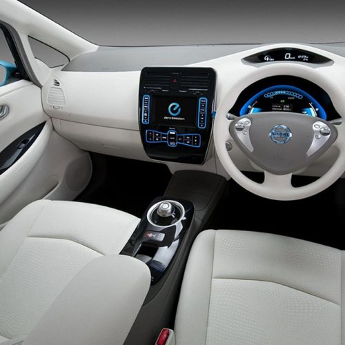 Plastrading-Blog-A-review-of-the-Global-Automotive-Interior-Plastic-Components-Market-Research-Report