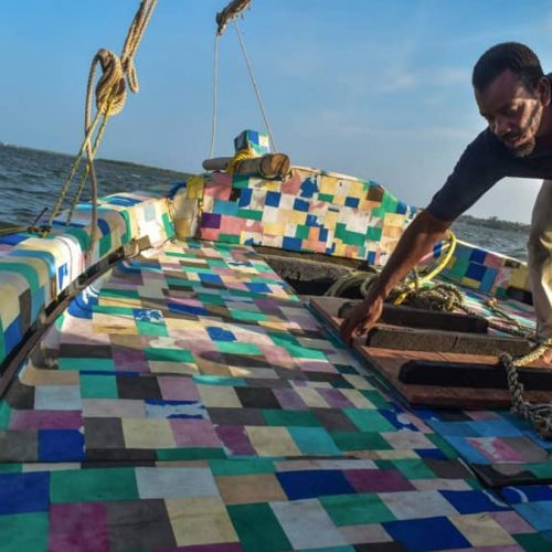 Plastrading-Blog-First-Boat-Made-of-Plastic-Waste-sets-sail