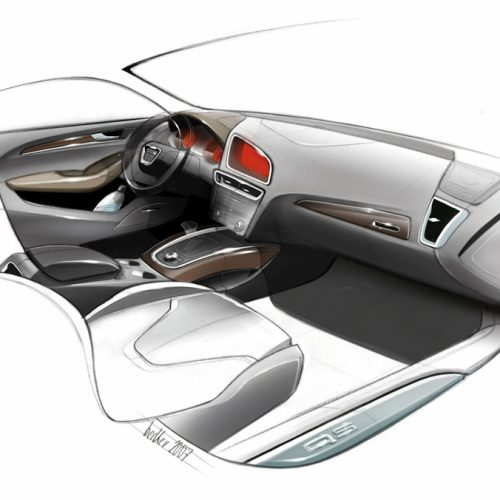 Plastrading-Blog-How-Modern-Manufacturing-is-Changing-Automotive-Interiors