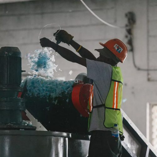 Plastrading-Blog-IBM-develops-recycling-system-for-dirty-plastic