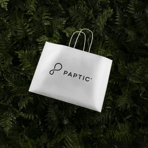 Plastrading-Blog-Paptic-The-Material-of-the-Future