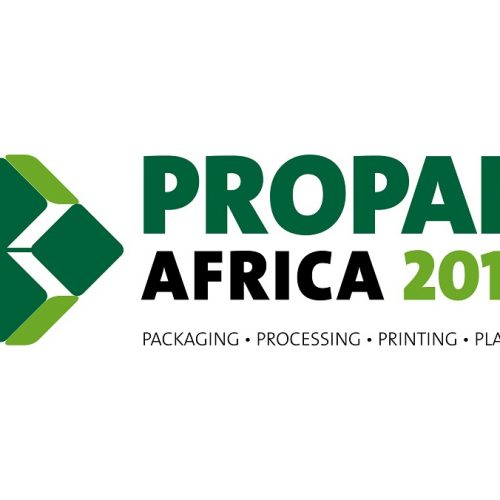 Plastrading-A-Look-Back-at-Propak-Africa-2019