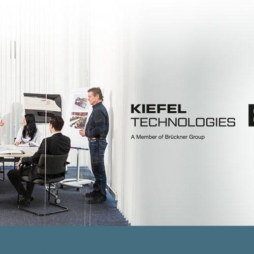 Kiefel-blog